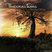 Pandora's Tears - The Art Of Life