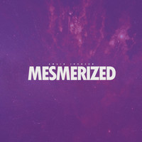Amain Johnson - Mesmerized