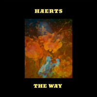 Haerts - The Way