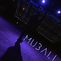 Mubali - Fin du game (Explicit)