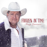 Tracy Lawrence - Frozen in Time