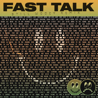 Houses - Fast Talk (Still Woozy Remix)