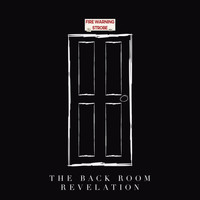 Revelation - The Back Room