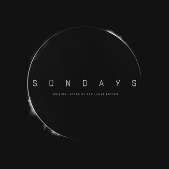 Ben Lukas Boysen - Sundays