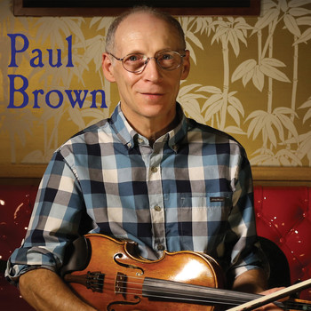 Paul Brown - Paul Brown