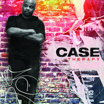 Case - Make Love (feat. Teddy Riley & Tank)