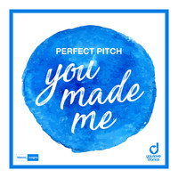 Perfect Pitch - You Made Me