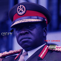 Cricet - They Change (Explicit)