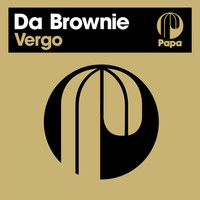Da Brownie - Vergo