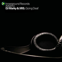 DJ Marky & XRS - Going Deaf