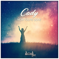 Cody - Now You're Gone (Extended Mix)