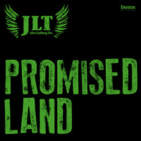 John Lindberg Trio - Promised Land