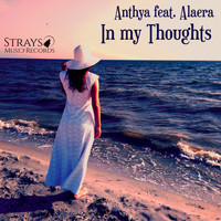 Anthya - In My Thoughts
