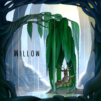 The Arcadian Wild / - Willow