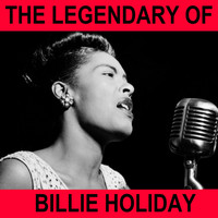 Billie Holiday - The Legacy Of Billie Holiday In Medley