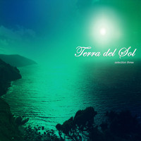 Terra del Sol - Selection Three