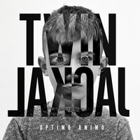 Twin Jackal - Optimo Animo