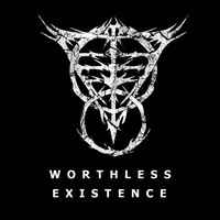 Oceans over Earth - Worthless Existence