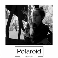 Salvatore - Polaroid