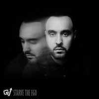 GV / - Starve The Ego