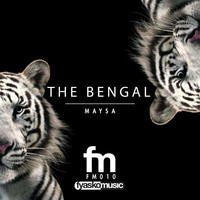 Maysa - The Bengal