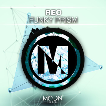 Reo - Funky Prism