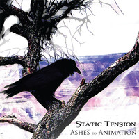 Static Tension - Ashes to Animation (Explicit)