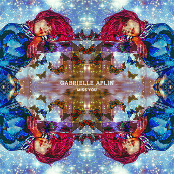 Gabrielle Aplin - Miss You (Alternative Versions)