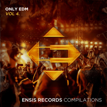 Various Artists - Only EDM Vol. 4