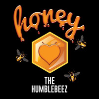 The Humblebeez - Honey
