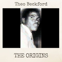 Theophilus Beckford - The Origins