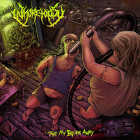 Whoretopsy - Take My Breath Away (Explicit)
