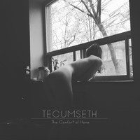 Tecumseth - The Comfort of Home