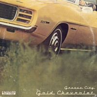 Groove City - Gold Chevrolet