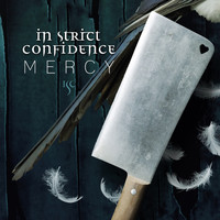 In Strict Confidence - Mercy
