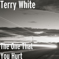Terry White - The One That You Hurt