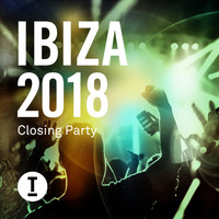 Various Artists - Ibiza 2018 Closing Party