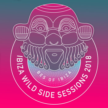Various Artists - Ibiza Wild Side Sessions