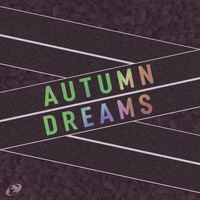 Various Artists - Autumn Dreams, Vol.02