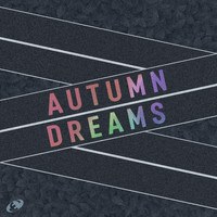 Various Artists - Autumn Dreams, Vol.05