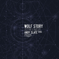 Wolf Story - Strings (Andy Slate Remix)