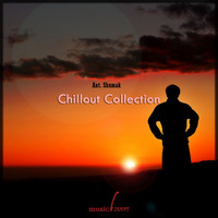 Ant. Shumak - Chillout Collection