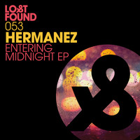 Hermanez - Entering Midnight EP