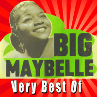 Big Maybelle - Very Best of