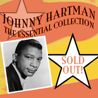 Johnny Hartman - The Essential Collection