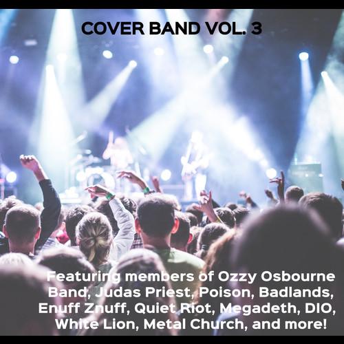 Various Artists MP3 Track Rocket Queen
