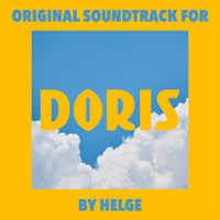 Helge - DORIS (Original Soundtrack)