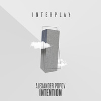 Alexander Popov - Intention