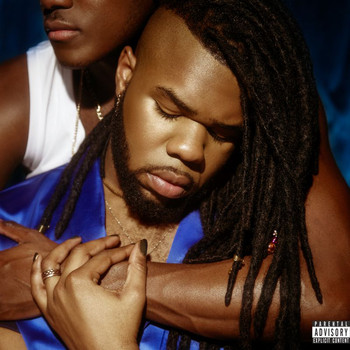 MNEK - Language (Explicit)