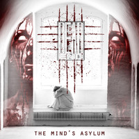 Dead End - The Mind's Asylum